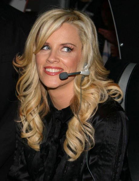 The Jim Carrey and JENNY MCCARTHY Break Up Comments « Theresa ...