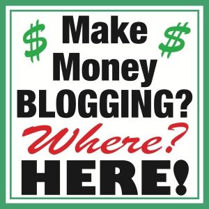 MakeMoneyBlogging jpg