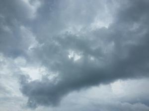 Clouds8.20.14