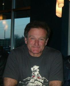 Robin_Williams_Canada
