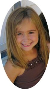 Little Beauty Taylor