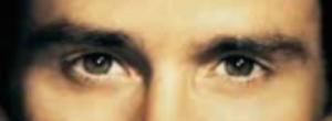 Jim Carrey Eyes