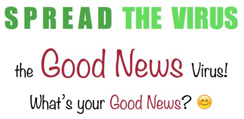GoodNewsVirus