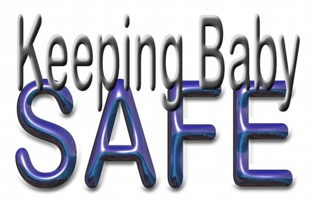 KeepingBabySafe