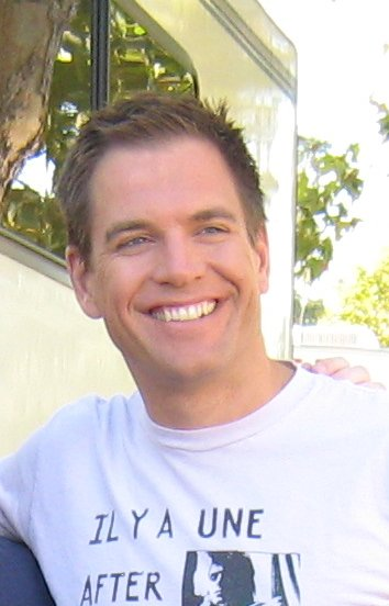 Michael_Weatherly_(19_September_2008)_7